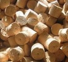 Доставка дров, угля, брикетов