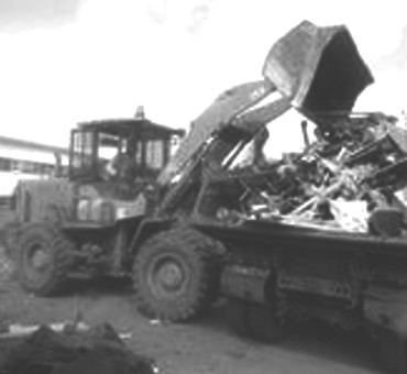 Вывоз сейфа на металлолом в Лосино-Петровский пиломатериалы фанера продажа москва