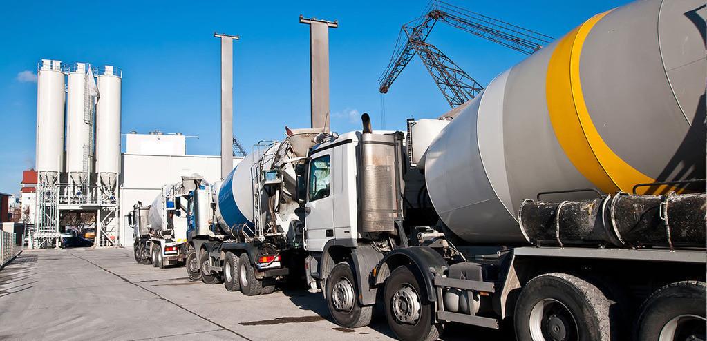 Купить бетон в чалтыре купить бетон раствор в смоленске