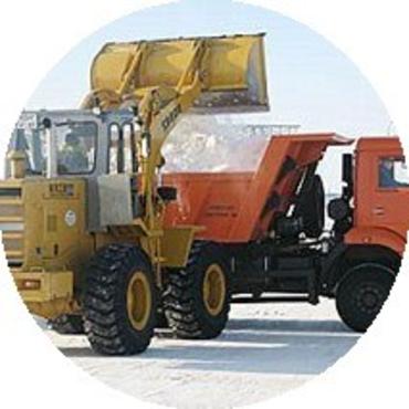 Medium 7b4d98e1dc7f7486