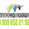 Mini thumb 5c404e56145b3959