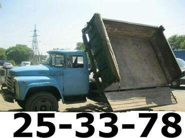 Medium 41a6056f9932a264