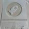 Mini thumb 78714bdc668438fc