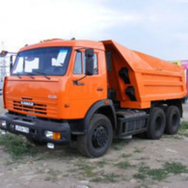 Medium 61e3