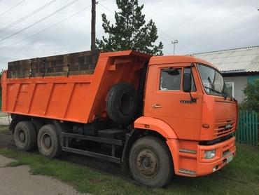 Medium 095f839c35dc2272