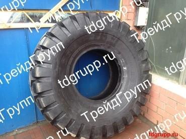 Medium 517ec3d73cec2d01