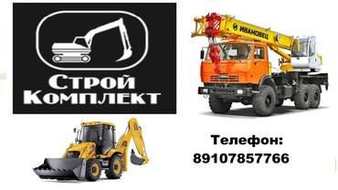 Medium 76124e134135a709
