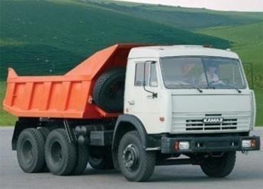 Medium d93a837aeb23f5a2