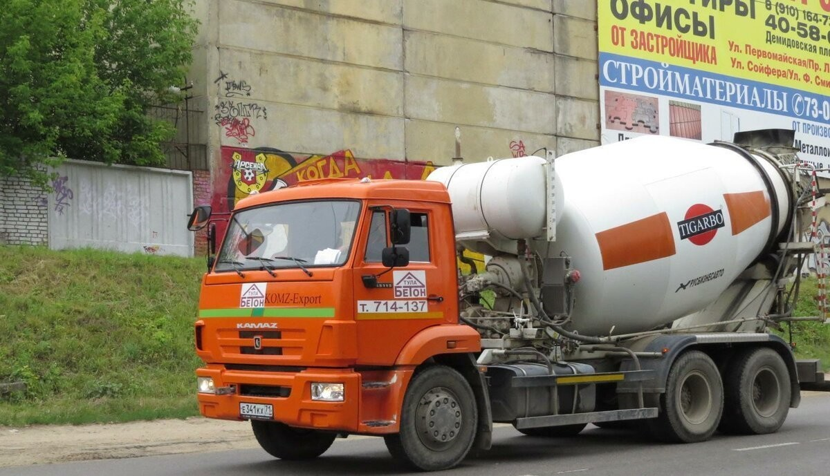 Купить бетон с доставкой в первомайское коронка по бетону купить в ростове