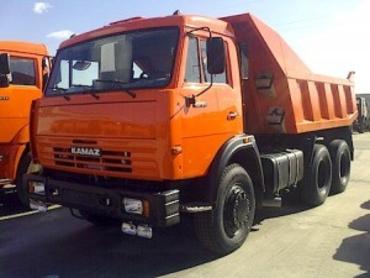Medium 238b1328e079730c