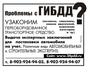 Medium 78f031ee12666057