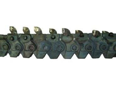Medium d6435156c388adc7