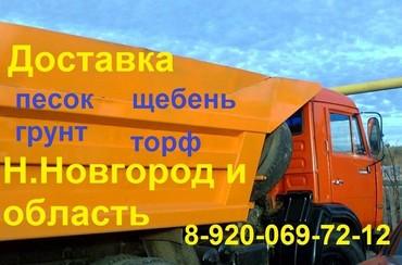 Medium 14a26b1af23acc6a