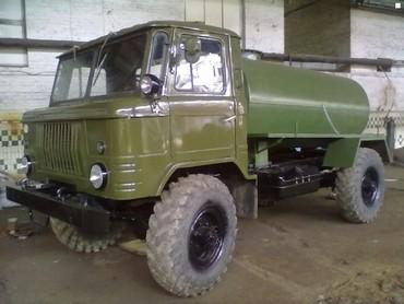 Medium 82e8c72e2099f549