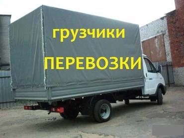 Medium df7968da921ed4c0