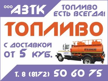 Medium 6c480f73f72671b4