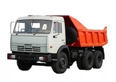 Medium c713