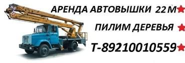 Medium 649e348ef8972c5c