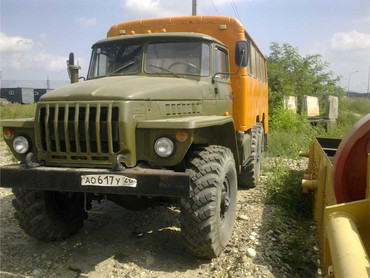 Medium a18da6a7da3bf836
