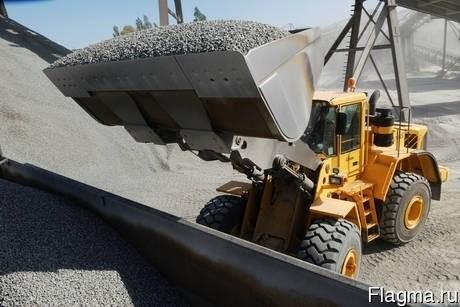 бетон купить в сулине