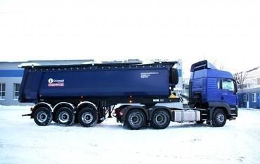 Medium b656