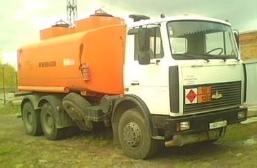 Medium 68b39e9ccd7ce9a0