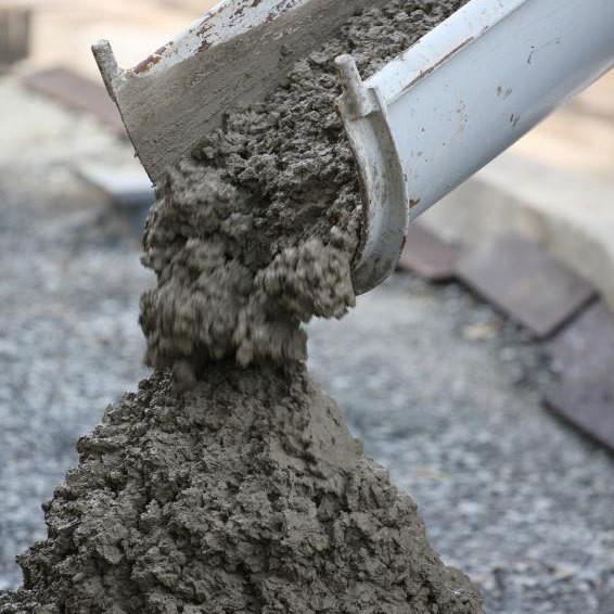Цементный раствор томск бетон завод мини