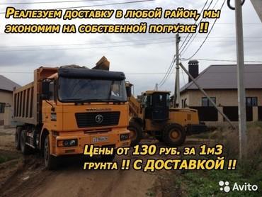 Medium 35c3e1509cd2ddc5