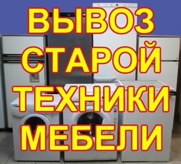 Medium fd3dd404c668ebf1