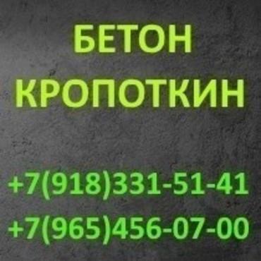 Medium d4f325051d89c3d2