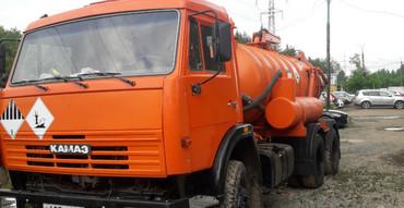 Medium a396