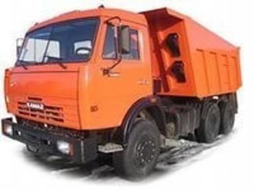 Medium 869ecf52f6513154