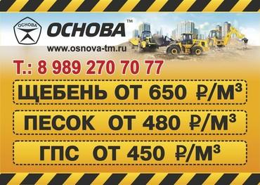 Medium 98c0151b0843ae76