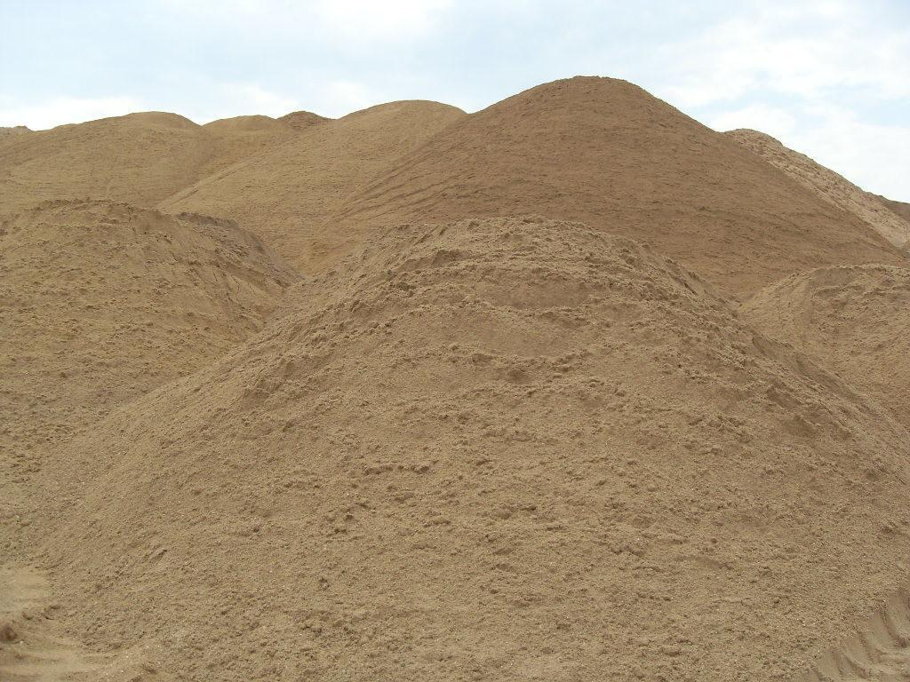Купить намывной песок Ижевск инвестиционно - строительная компания дом