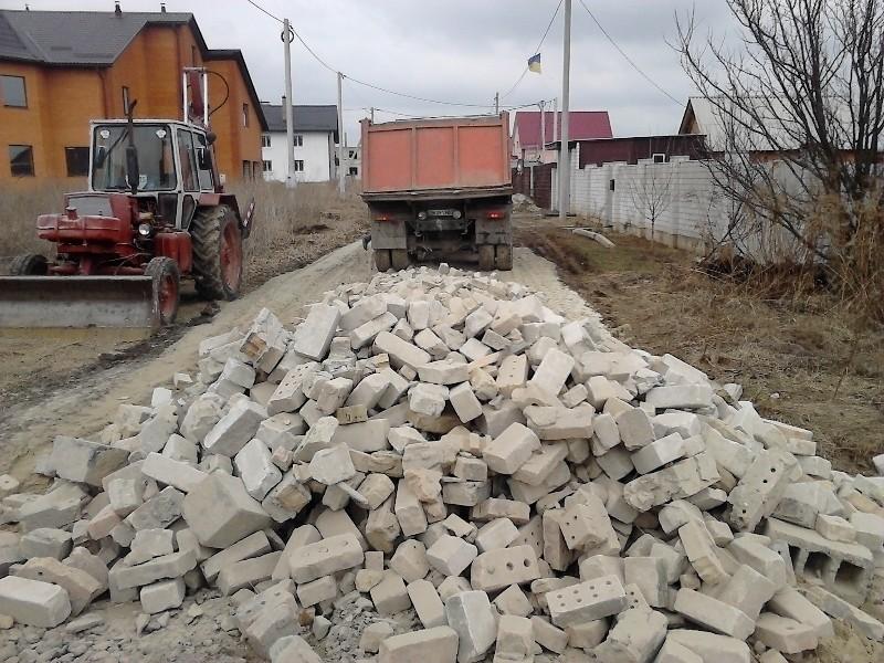 Бетон заказать в нижнем новгороде купить бетон одинцовский район