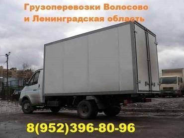 Medium 6204dacf43f94060