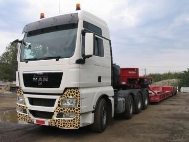 Medium b28e10032f98af80