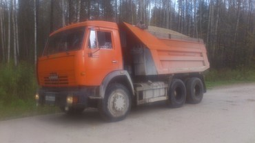 Medium 8421