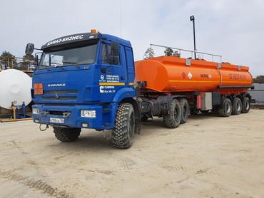 Medium 7125