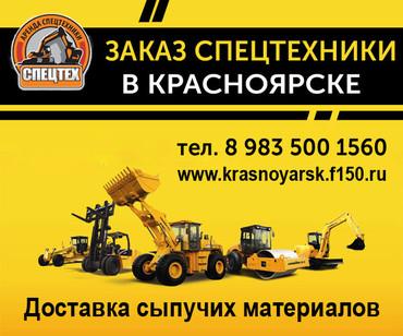 Medium 28e04bd846e35894