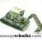 Mini thumb 10301d5fbe1b5940