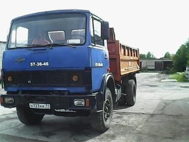 Medium e9d6e632dc472a39