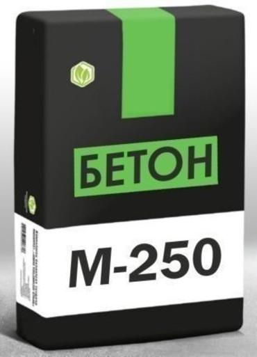 Medium d03bf636f5ad39ac