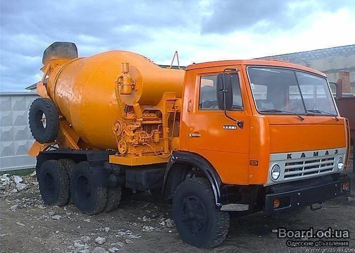 Бетон приморско ахтарск купить смеси бетонные тула