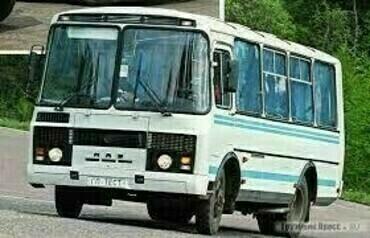 Medium 95a6