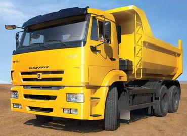 Medium a83420749798f80d