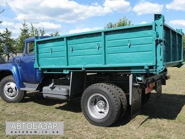 Medium b5055b98d1acdcb8