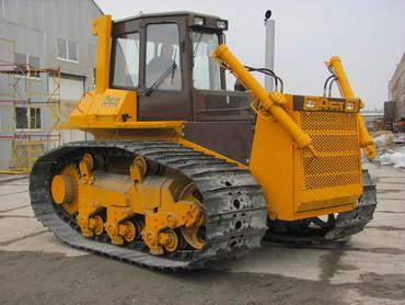 Medium 927a6e1b4eebe957