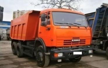 Medium ca95