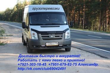 Medium 9a0c2646700b141c